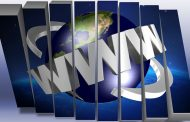 Girişimlerin İnternet Kullanımı Yüzde 93,7 Oldu