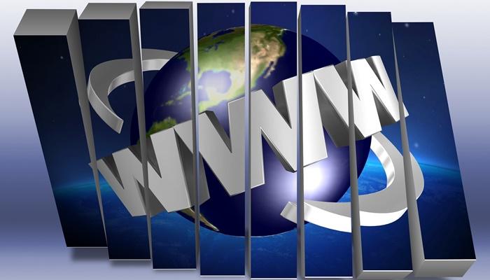 Web Sayfası Olan Girişimlerin Oranı Yüzde 66