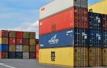 Nisan 2021 Dış Ticaret İstatistikleri