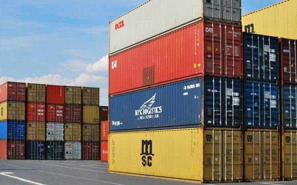Ocak 2020 Dış Ticaret İstatistikleri