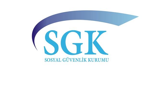 SGK Genelgesi 2013/3 (2010/41 Sayılı Genelge Hk)