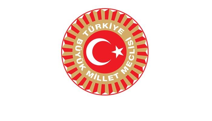 6770 Sayılı Kanun Türkiye Cumhuriyeti Emekli Sandığı Kanunu ile Bazı Kanun ve Kanun Hükmünde Kararnamelerde Değişiklik Yapılmasına Dair Kanun