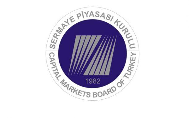 SPK Duyurusu - Piyasa Dolandırıcılığı Hk