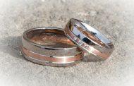 2019 Evlenme ve Boşanma İstatistikleri