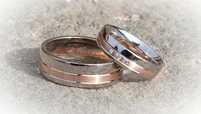 2017 Evlenme ve Boşanma İstatistikleri