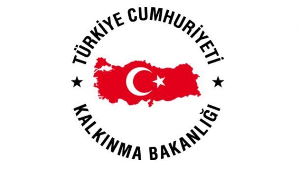 Türkiye Ekonomisinde Haftalık Gelişmeler 21 Nisan 2017