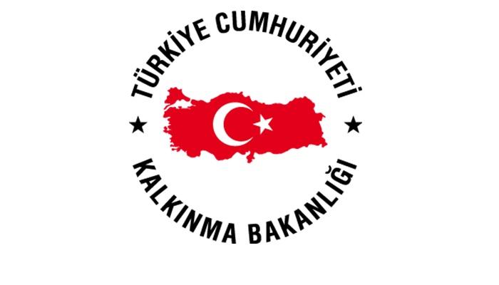 Türkiye Makina Sektörü Strateji Belgesi ve Eylem Planı 2017-2020