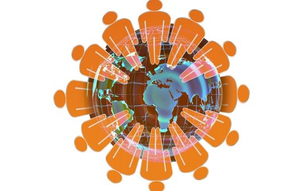 Kooperatif Sözleşme Örnekleri