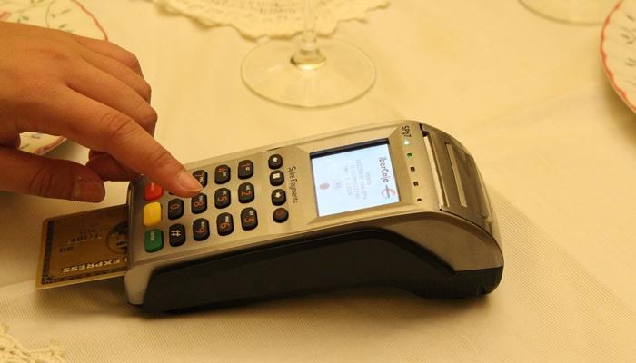 Kredi Kartı ve Tüketici Kredisinde Sınırlama