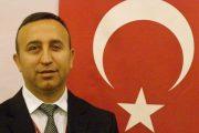 Yardım Sandıklarının Portföy Yönetim Şirketleri İle Çalışmaları Halinde Dikkat Edeceği Yönetsel ve Vergisel Hususlar