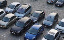 Otomobil ve Hafif Ticari Araç Pazarı İlk Sekiz Ayda Azaldı