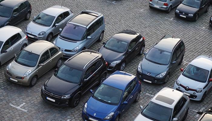 İkinci El Otomobilde Reform Paketi