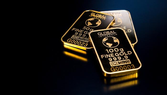 Altın Tahvili - Altına Dayalı Kira Sertifikası SSS