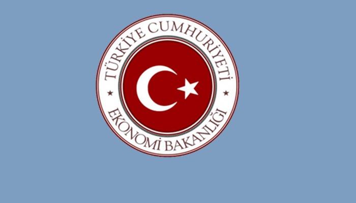 Türkiye'de İkamet Etmeyenlere Özel Fatura İle Yapılan Satışlar Hakkında Tebliğ (İhracat: 2003/3)