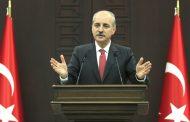 Kıdem Tazminatı Reformu Bakanlar Kurulunda Gündeme Geldi