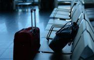 2018 Yurtiçi Seyahat Harcamaları