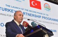 FAO-Türkiye Ortaklık Programı