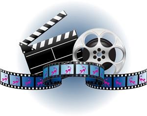 Sinema ve Tiyatro Seyircisi Sayısı arttı