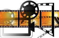 2019 Sinema ve Tiyatro İstatistikleri