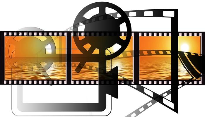 2017 Sinema ve Tiyatro İstatistikleri