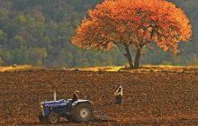 Mart 2021 Tarımsal Girdi Fiyat Endeksi