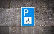Engellilerin Araç Alımlarında Yeni ÖTV Düzenlemesi