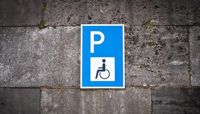 Engellilerin İthal Araç Getirtme İşlemleri Kolaylaştırıldı