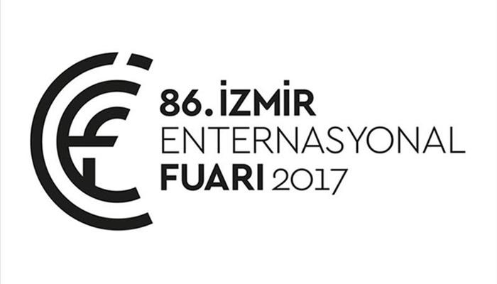 86 Izmir Enternasyonal Fuari Alomaliye Com