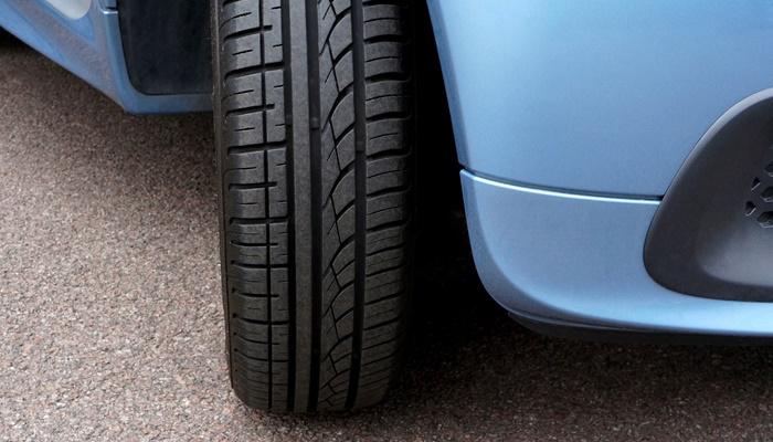 Ulaştırma Harcamalarının Yüzde 55,2'sini Araç Satın Alımı Oluşturdu