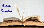 Kitap Tanıtım