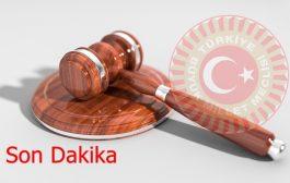 Bazı Kanun ve Kanun Hükmünde Kararnamelerde Değişiklik Yapılmasına Dair Kanun