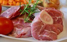 Nisan - Haziran 2019 Kırmızı Et Üretim İstatistikleri