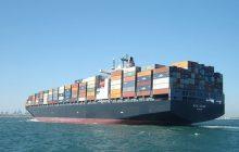 Mayıs 2020 Dış Ticaret İstatistikleri
