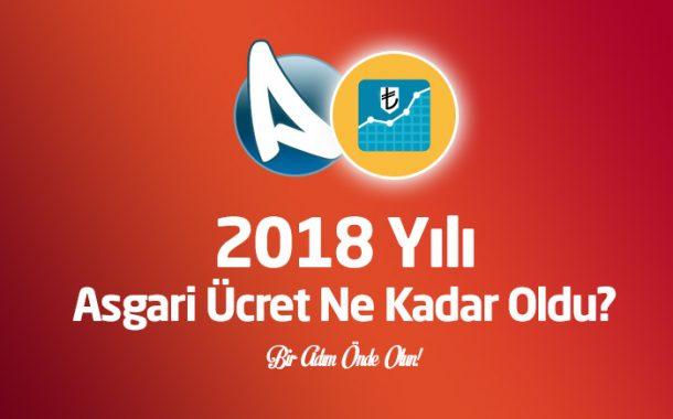 alomaliye com