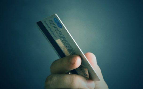 Kredi Kartlarında Taksitlendirme Süreleri