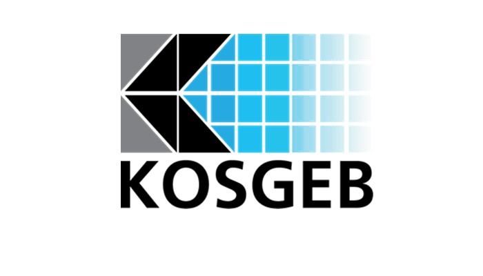 KOSGEB Genel Destek Programı Yenilendi
