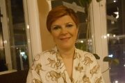 Dava Açma Ehliyetinde Özellikli Hususlar - Muharrem ÖZDEMİR, YMM - Selda YAZOCAK, SMMM