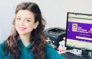 Fikir ve Sanat Eserleri Kanununa Göre Eser ve Eser Türleri - Muharrem ÖZDEMİR, YMM, Suzan YILDIRIM, SMMM