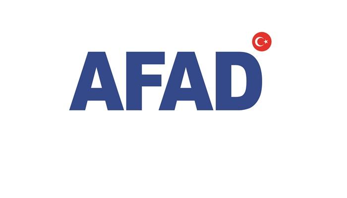 Türkiye Bina Deprem Yönetmeliği