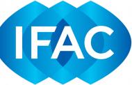 IFAC Profesyonel Muhasebeciler İçin Ahlak Kuralları