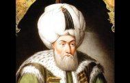 Dünyanın İlk Standardları - Kanunname-i İhtisab-ı Bursa