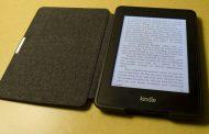 Son Beş Yılda 21 Bin 937 Elektronik Kitap Yayımlandı