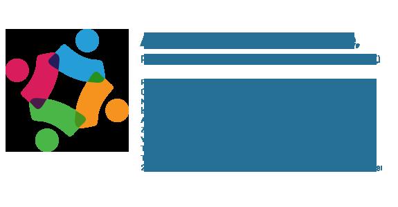 Taşeron Kamu Işçi Maaş Hesaplama Programı Alomaliyecom