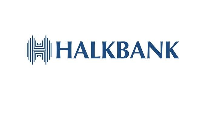 Halk Bankası Konut Kredisinde Faiz Oranını Düşürdü