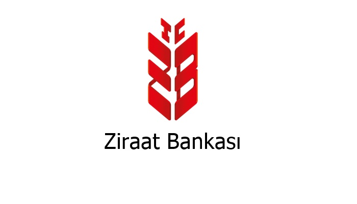 Ziraat Bankası Konut Kredisinde Faiz Oranını Düşürdü