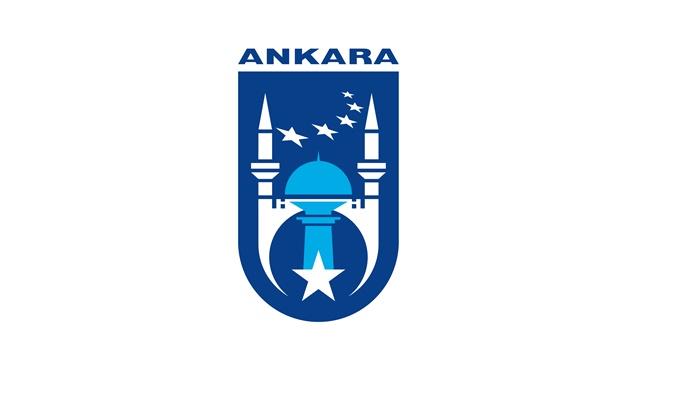 Ankara Büyükşehir Belediyesi İmar Yönetmeliği