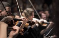 2018 Opera, Bale, Orkestra, Koro ve Topluluklar