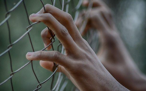 2018 Ceza İnfaz Kurumu İstatistikleri
