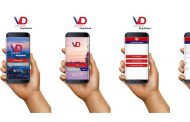 İnteraktif Vergi Dairesi Mobil Uygulaması