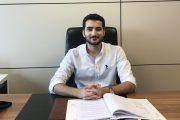 7103 Sayılı Kanun Sonrasında İkale Bedellerinin Gelir Vergisi Karşısındaki Durumu - İsmet Ömer GÜNEŞ, Avukat